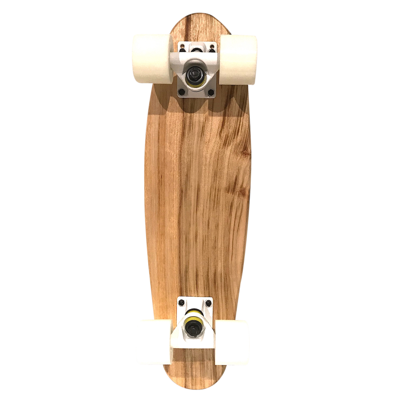 shortboard_white